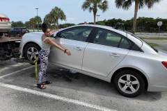 JCD-car-pick-up