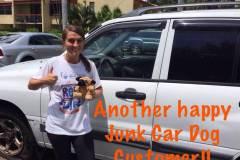 Junk-Car-Dog